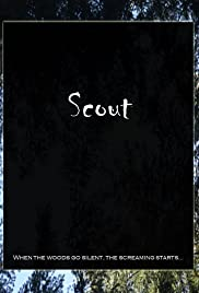 Scout Poster