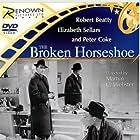 The Broken Horseshoe (1953)