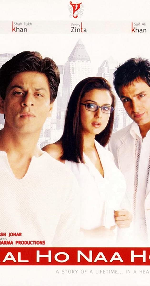 dil toh pagal hai full movie download besthdmovies