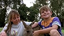 Skippy and the Bird Smugglers