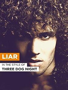liar liar free online hd
