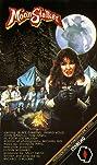Moonstalker (1989) Poster