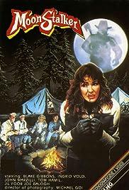 Moonstalker Poster