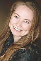 Leah Coonce
