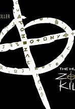 The Hunt for the Zodiac Killer