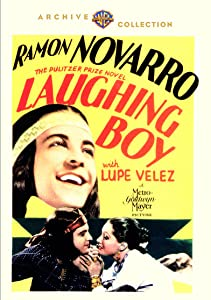 Website for movie downloads Laughing Boy [QHD]