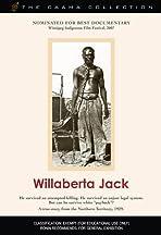Willaberta Jack
