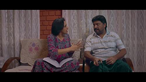 Presenting the finely baked official trailer of 'Saajan Bakery, Since 1962', an upcoming Malayalam movie starring Aju Varghese, Lena, Ranjita Menon, Ganesh Kumar, among others. Directed by Arun Chandu, Written by Arun Chandu, Sachin R Chandran and Aju Varghese, Music and Background Score by Prashant Pillai, Cinematography by Guru Prasad, Edited by Aravind Manmadhan, Produced by Dhyan Sreenivasan and Visak Subramaniam under the banner Funtastic Films in association with M Star Entertainments
