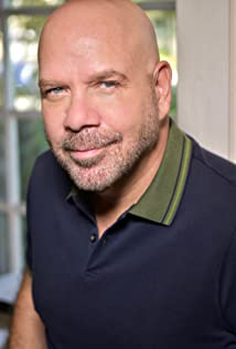 Jason Stuart Picture