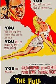 The Full Treatment (1960)