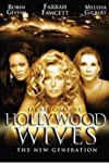 Hollywood Wives: The New Generation (2003)