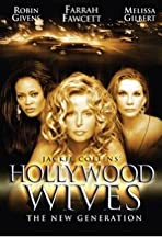 Hollywood Wives: The New Generation