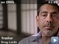 Drug Lords (TV Series 2018– ) - IMDb