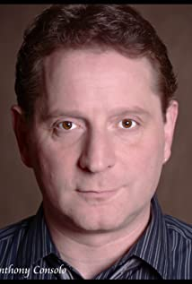 Anthony Consolo Picture