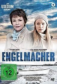 Engelmacher (2016)