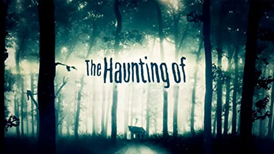 Derniers téléchargements de films sur dvd The Haunting Of - Melody Thomas Scott, Thoeger Hansen, Angelo Mercado Jr (2015) [1080pixel] [480x320] [DVDRip]