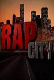 Rap City (1989)