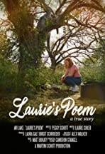 Laurie's Poem