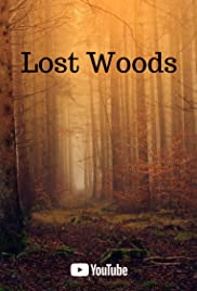 Lost Woods Poster