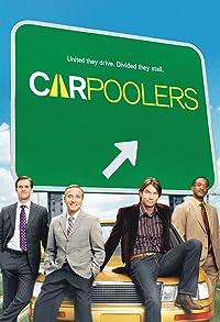 Primary photo for Carpoolers