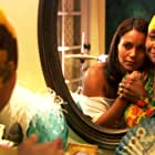 Salli Richardson-Whitfield and Beverly Todd in I Will Follow (2010)