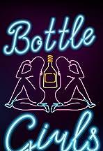 Bottle Girls