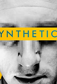 Primary photo for Synthetica