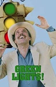 Digital movie downloads Green Lights USA [720p]