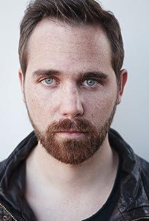 Dillon Tucker Picture
