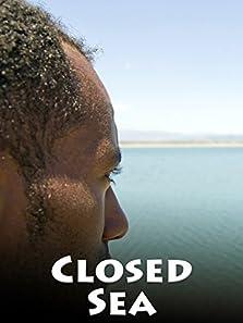 Mare chiuso (2012)