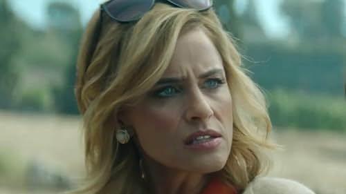 Dirty John: Betty Finds An Ally