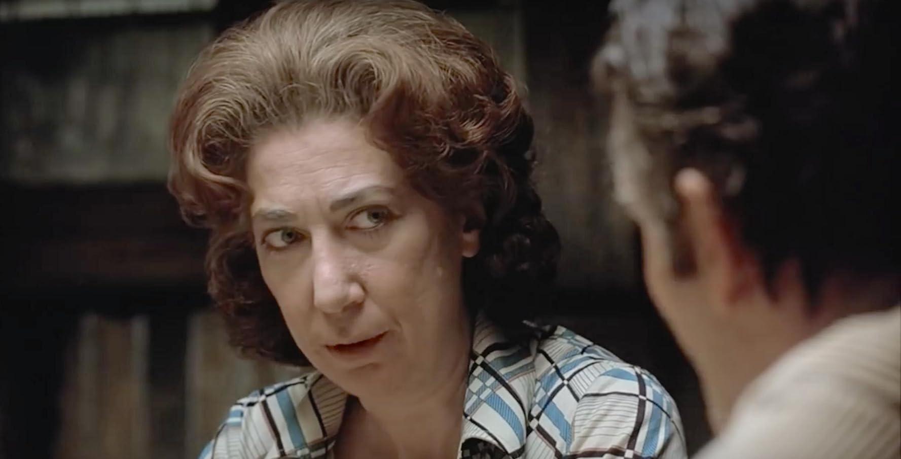 Aria Clemente (b. 1995) Adult clips Janice Logan,Diana Meszaros HUN 1 2001