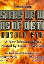 Masters of Valor: Soldiers of Distinction - The Untold Stories