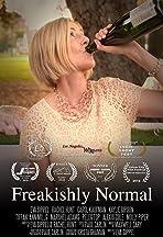 Freakishly Normal