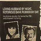 Adrienne Barbeau and Edward Albert in FBI: The Untold Stories (1991)