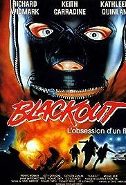##SITE## DOWNLOAD Blackout (1985) ONLINE PUTLOCKER FREE