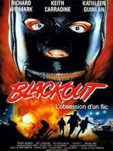 Downloads free hollywood movies Blackout USA [WEBRip]