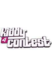 Kiddy Contest Poster