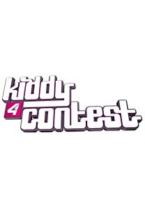 Movie to watch now Kiddy Contest 2007 [1080i]