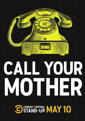 Where to stream Call Your Mother