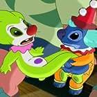 Lilo & Stitch: The Series (2003)