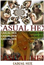 Casual Hex
