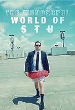 The Wonderful World of Stu