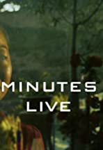 33 Minutes To Live