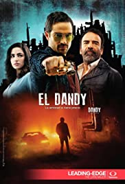 El Dandy Poster