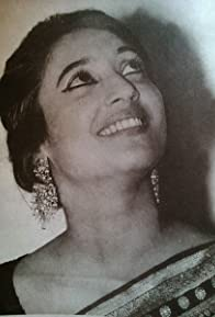 Primary photo for Suchitra Sen