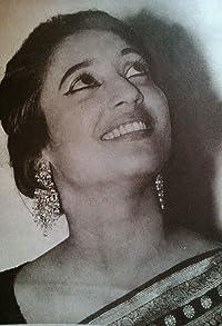 Primary photo for Suchitra Sen