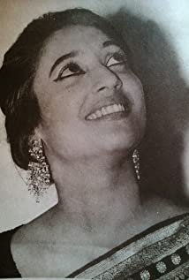 Suchitra Sen Picture