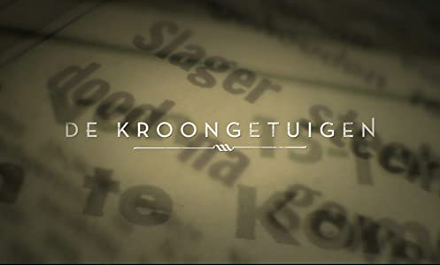 Best website free movie downloads De killer van Brugge by none [mkv]