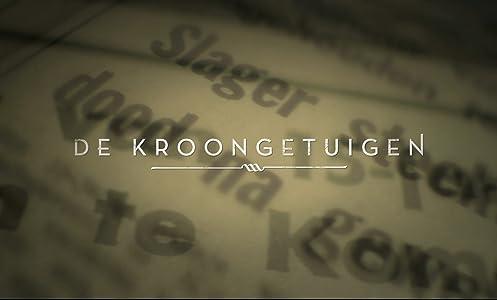 Movie website to download De killer van Schoten by none [hdrip]